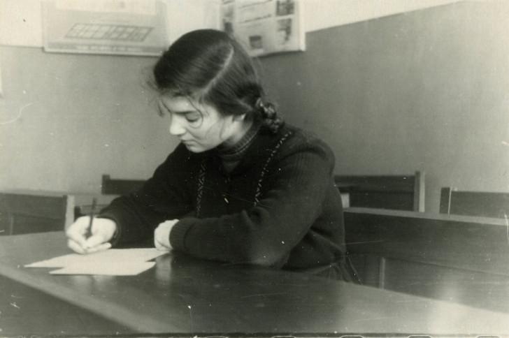 Иннина Мама (1953 г)